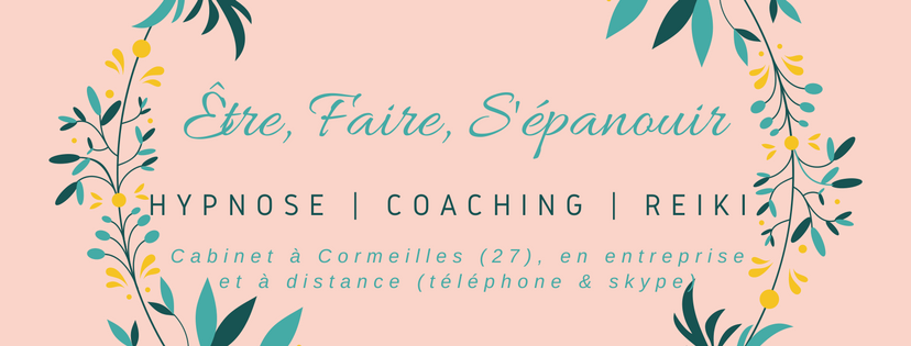 tre-Faire-Sépanouir-UNE-SITE
