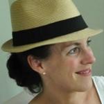 Rosine C'comHappy | Coaching - Hypnose