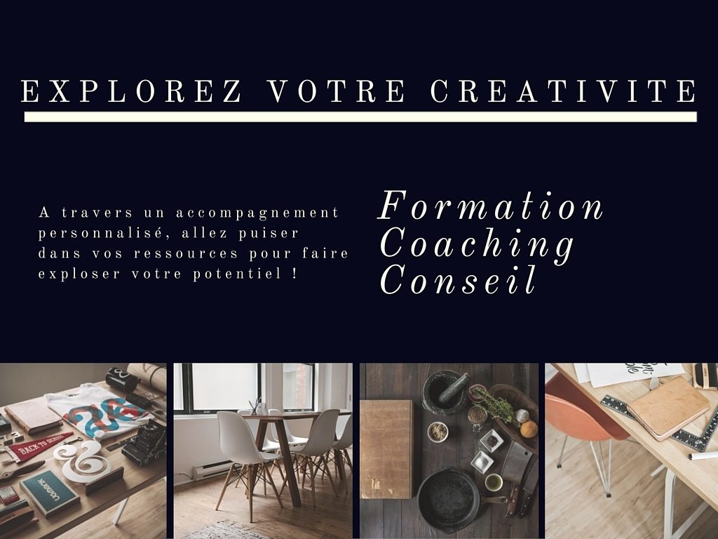 formation coaching conseil