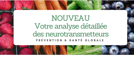 Test-neuromédiateurs-1