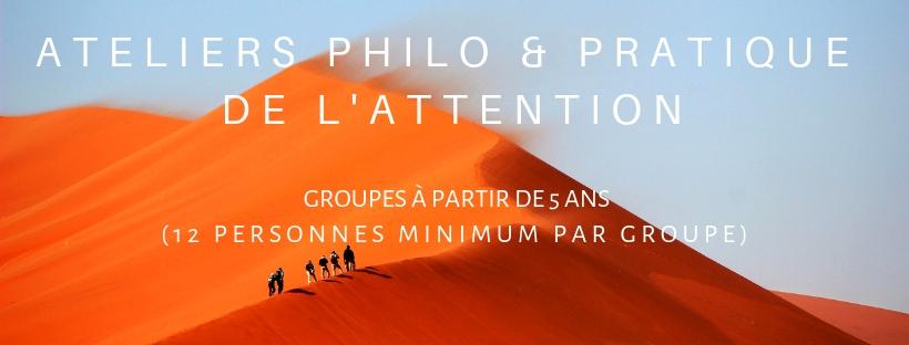 ateliers-philo-2