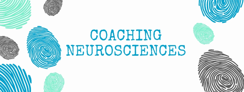 coaching-neurosciences-2