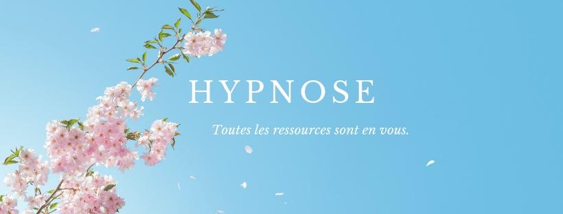 hypnose-1
