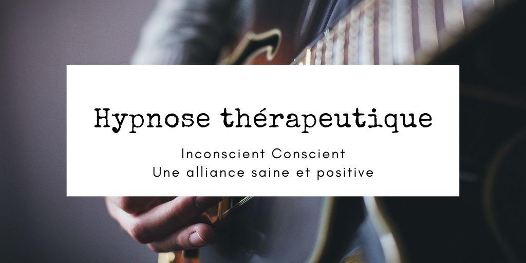 HypnoseThérapeutique_ccomhappy_cormeilles_coaching_reiki_access_rosinecoutable
