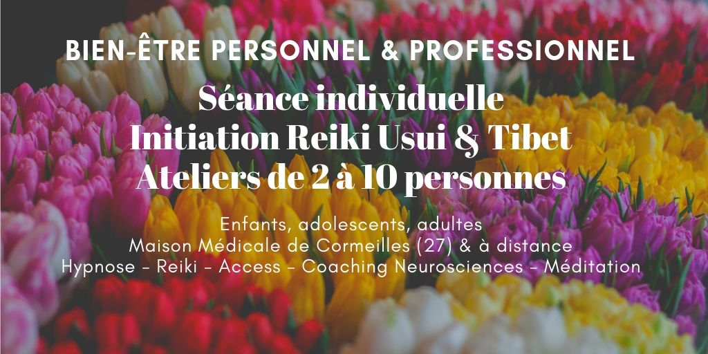bienêtrepersopro_cormeilles_ccomhappy_rosinecoutable_reiki_access_hypnose_coaching2-1