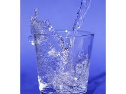 verre rosine coutable ccomhappy.com